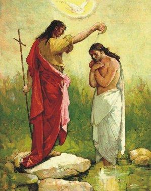 j-bautista
